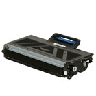 Brother MFC-7320 Black High Yield Toner Cartridge (Compatible)