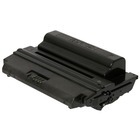 Muratec MFX-3050 Black High Yield Toner Cartridge (Compatible)