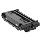 Panasonic UF8000 Panafax Black High Yield Toner Cartridge (Compatible)