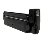 Samsung SCX-5115F Black Toner Cartridge (Compatible)