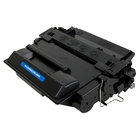 Canon imageCLASS MF515dw Black Toner Cartridge (Compatible)