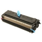Konica Minolta PagePro 1300W Black High Yield Toner Cartridge (Compatible)