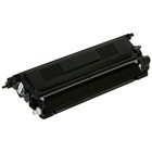 Black High Yield Toner Cartridge for the Brother HL-4040CDN (large photo)