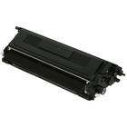 Brother MFC-9450CDN Black High Yield Toner Cartridge (Compatible)