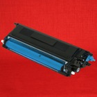 Brother HL-4070CDW Cyan Toner Cartridge - High Yield  N3590