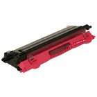 Magenta High Yield Toner Cartridge for the Brother HL-4070CDW (large photo)