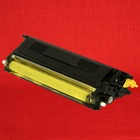 Brother HL-4070CDW Yellow Toner Cartridge - High Yield  N3610