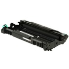 Details for Brother MFC-7320 Black Drum Unit (Compatible)