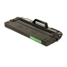 Samsung ML-1630 Black Toner Cartridge (Compatible)