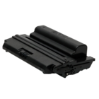Samsung ML-3051NDG Black High Yield Toner Cartridge (Compatible)