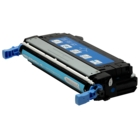 HP Color LaserJet CP4005 Cyan Toner Cartridge (Compatible)