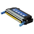 HP Color LaserJet CP4005n Yellow Toner Cartridge (Compatible)