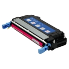 HP Color LaserJet CP4005 Magenta Toner Cartridge (Compatible)