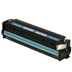 HP Color LaserJet CP1515n Yellow Toner Cartridge (Compatible)