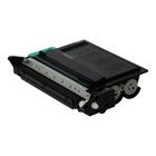 Muratec MFX-2550 Black Toner Cartridge (Compatible)