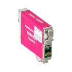 Epson Stylus CX7450 Magenta Ink Cartridge (Compatible)