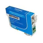 Epson Stylus Photo R2880 Cyan Ink Cartridge (Compatible)