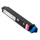 Okidata C9600HDN Magenta Toner Cartridge (Compatible)