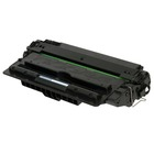 HP LaserJet 5200tn Black Toner Cartridge (Compatible)