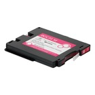 Ricoh Aficio GX e3350N Magenta Ink Print Cartridge (Compatible)