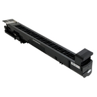 HP Color LaserJet Enterprise Flow M880z+ MFP Black Toner Cartridge (Compatible)
