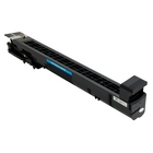 HP Color LaserJet Enterprise Flow M880z MFP Cyan Toner Cartridge (Compatible)