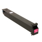 NEC Vivid Office 2020 Magenta Toner Cartridge (Compatible)