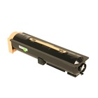 Xerox CopyCentre C123 Black Toner Cartridge (Compatible)