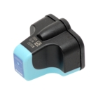 HP PhotoSmart 3110 Light Cyan Compatible Ink Cartridge (Compatible)