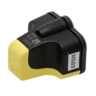 HP PhotoSmart 3110 Yellow Ink Cartridge (Compatible)