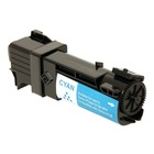 Xerox Phaser 6128MFP Cyan Toner Cartridge (Compatible)