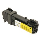 Xerox Phaser 6128MFP Yellow Toner Cartridge (Compatible)