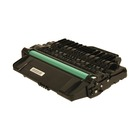 Samsung ML-2850 Black High Yield Toner Cartridge (Compatible)