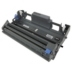 Brother DCP-8080DN Black Drum Unit (Compatible)