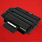 Samsung SCX-4828FN Toner / Drum Cartridge - High Yield Black  N5150