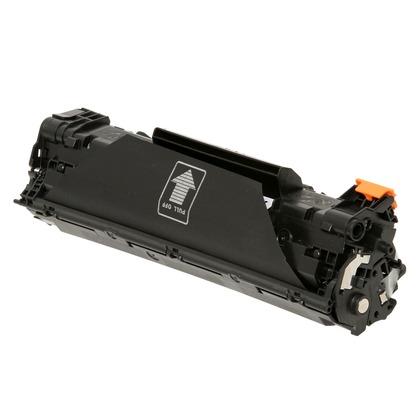 Canon imageclass lbp6030w laser printer toner