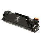Canon imageCLASS MF3010 Black Toner Cartridge (Compatible)