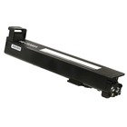 HP Color LaserJet CM6040 MFP Black Toner Cartridge (Compatible)