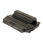Samsung SCX-5835FN Black High Yield Toner Cartridge (Compatible)