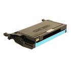 Dell P587K Cyan High Yield Toner Cartridge (large photo)