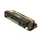 Lexmark X364DN Black High Yield Toner Cartridge (Compatible)