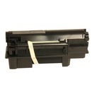 Kyocera TK-352 Black Toner Cartridge (large photo)