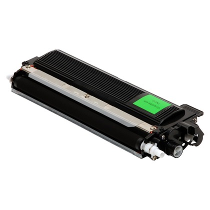 Black Toner Cartridge for the Brother HL-3040CN (large photo)