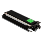 Brother HL-3045CN Black Toner Cartridge (Compatible)