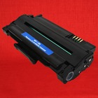 Dell 1135n Black High Yield Toner Cartridge (Compatible)