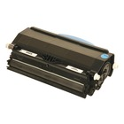 Lexmark E460DN Black Toner Cartridge (Compatible)