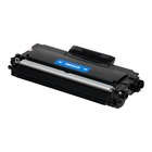 Brother intelliFAX-2840 Black High Yield Toner Cartridge (Compatible)