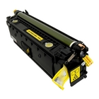 HP Color LaserJet Enterprise Flow MFP M577z Yellow High Yield Toner Cartridge (Compatible)