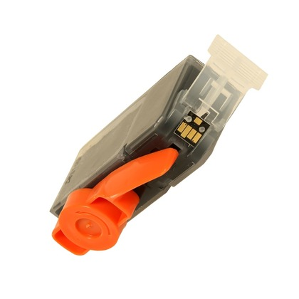 black ink tank cartridge compatible compatible with. Black Bedroom Furniture Sets. Home Design Ideas