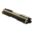 HP Color LaserJet Pro CP1025 Yellow Toner Cartridge (Compatible)